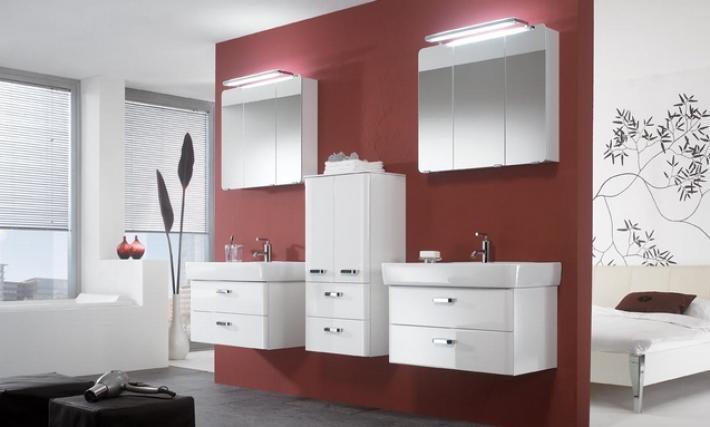 der badm bel blog badm bel und badezimmerideen powered. Black Bedroom Furniture Sets. Home Design Ideas