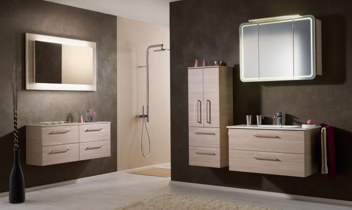 holzboden im badezimmer der badm bel blog. Black Bedroom Furniture Sets. Home Design Ideas