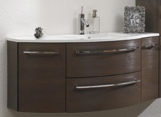 die sch nsten wandtattoo ideen f rs badezimmer der. Black Bedroom Furniture Sets. Home Design Ideas