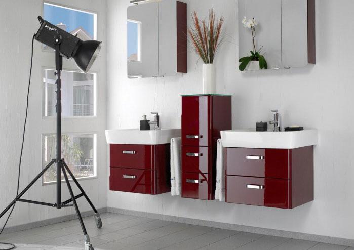 luxus badezimmer einrichten der badm bel blog. Black Bedroom Furniture Sets. Home Design Ideas