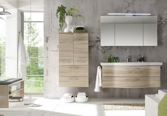 badezimmer primadonna 04 badezimmer programm primadonna 04 nur 1 999 00 statt 2. Black Bedroom Furniture Sets. Home Design Ideas
