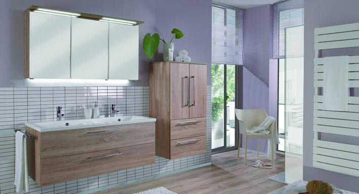 fußboden im badezimmer - eine schwere entscheidung | der badmöbel blog, Hause ideen