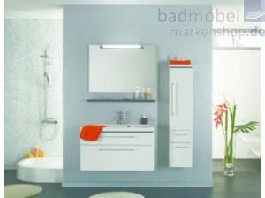 puris badm bel lohnt sich das berhaupt der badm bel blog. Black Bedroom Furniture Sets. Home Design Ideas