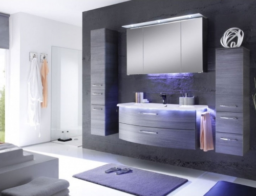 wasserhahn aufsatz schlauch heimdesign innenarchitektur und m belideen. Black Bedroom Furniture Sets. Home Design Ideas