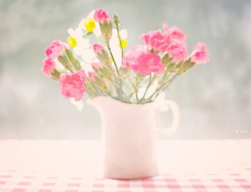 Frühjahrsputz – So bringen Sie Ihr Bad auf Vordermann