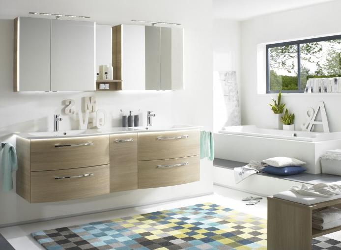 duschvorhang anbringen ihr traumhaus ideen. Black Bedroom Furniture Sets. Home Design Ideas