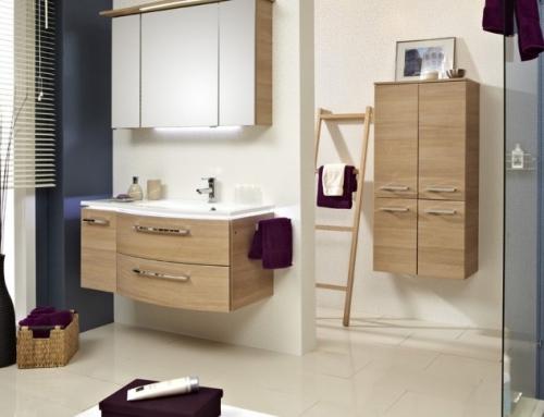 fusboden fliesen streichen innenr ume und m bel ideen. Black Bedroom Furniture Sets. Home Design Ideas