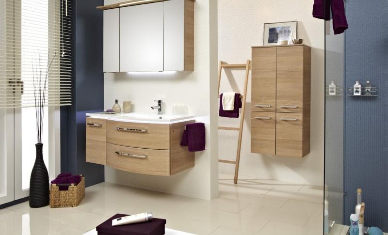Tipps Für Ihr Neues Bad ? Teil 2 | Der Badmöbel Blog Badezimmer Einrichtungsideen