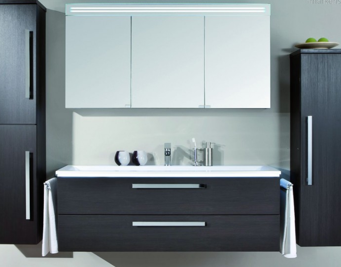 gelbe badezimmer fugen wieder weiss bekommen. Black Bedroom Furniture Sets. Home Design Ideas