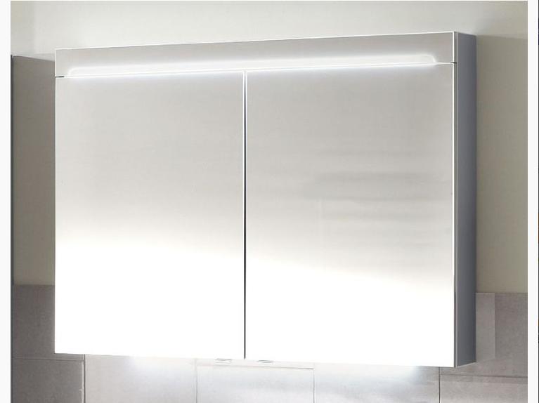 beleuchtung-badezimmer