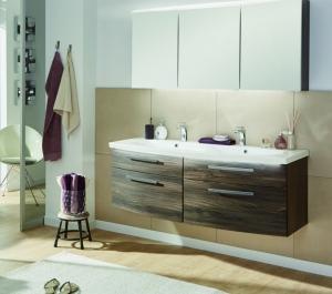 neue badm bel serien bei uns im shop puris vuelta puris tierra der badm bel blog. Black Bedroom Furniture Sets. Home Design Ideas