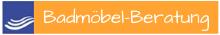 Badmöbel-Markenshop Logo