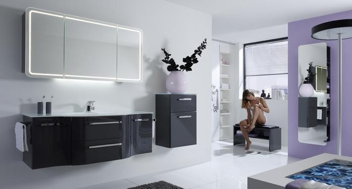 Badmöbel online  Der Online-Möbelkauf ist bereits Normalität und wächst stetig ...