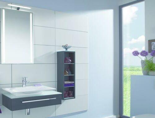 Dusche Abfluss Reinigen mit nett stil für ihr wohnideen