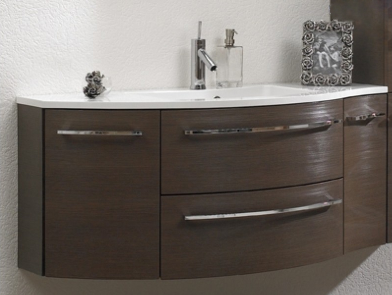 Bad schrank  Wie sieht der perfekte Badschrank aus? | Der Badmöbel Blog