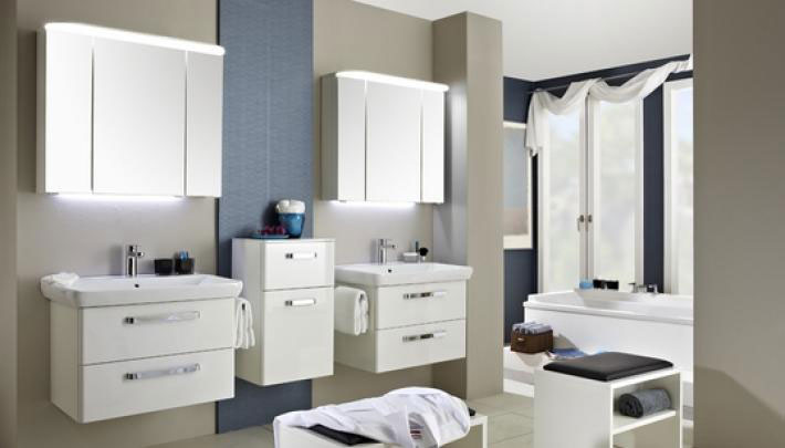 pelipal badm bel kombination cassca primadonna oder doch lieber pineo der badm bel blog. Black Bedroom Furniture Sets. Home Design Ideas