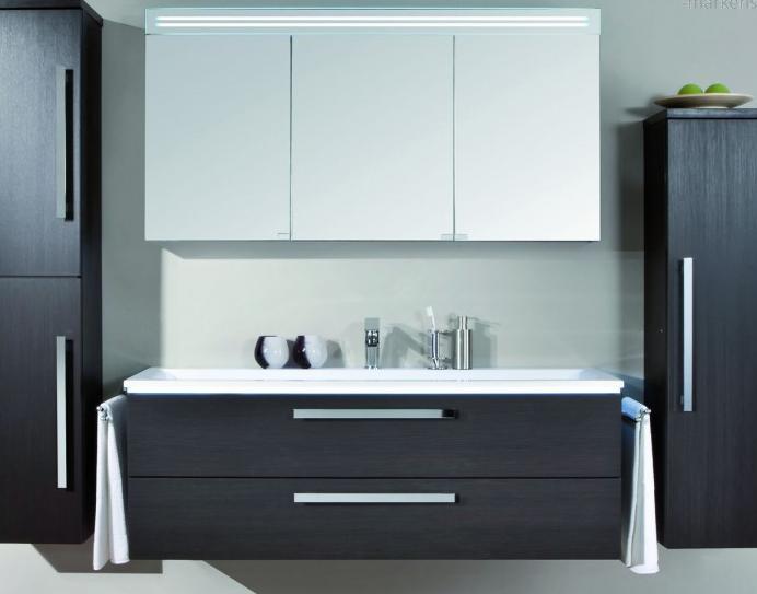 glas waschbecken vor und nachteile amazing auralum chrom armatur wasserhahn mit grau glas. Black Bedroom Furniture Sets. Home Design Ideas