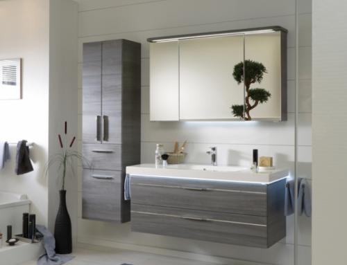 Das sind die badezimmer trends 2017 der badm bel blog for Badezimmer neuheiten