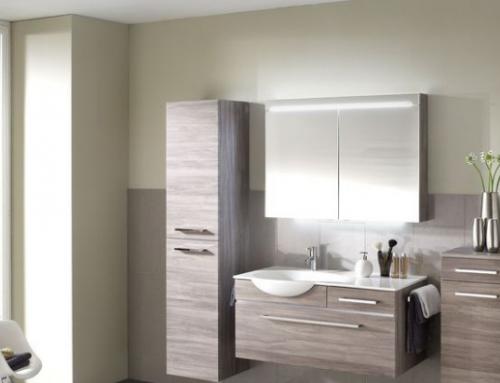 badezimmer trends 2018 der badm bel blog. Black Bedroom Furniture Sets. Home Design Ideas