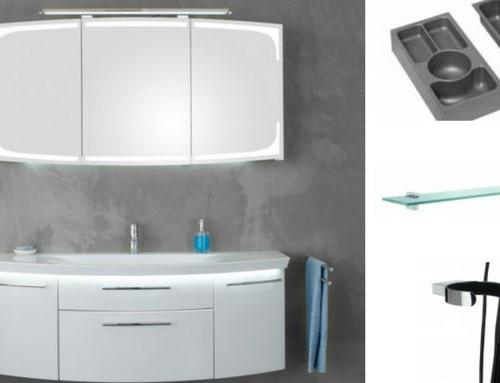 top 10 spiegelschrank mit beleuchtung und steckdose der badm bel blog. Black Bedroom Furniture Sets. Home Design Ideas