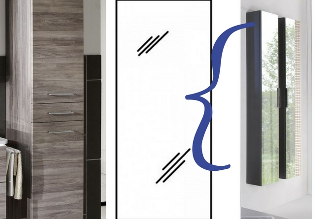 top 10 spiegelschrank mit beleuchtung und steckdose. Black Bedroom Furniture Sets. Home Design Ideas