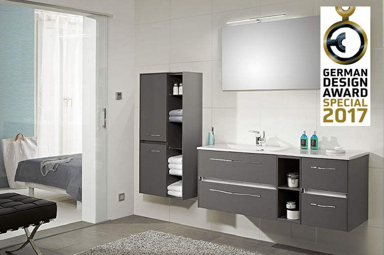 vorteile einer dusche ohne glas der badm bel blog. Black Bedroom Furniture Sets. Home Design Ideas