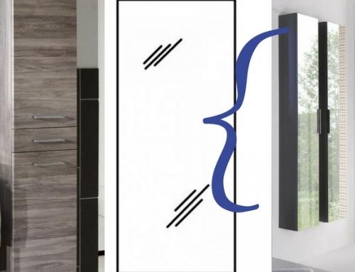waschtisch mit led beleuchtung der badm bel blog. Black Bedroom Furniture Sets. Home Design Ideas