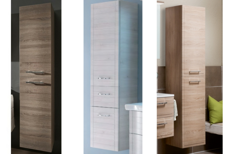 badezimmer hochschrank 40 cm breit der badm bel blog. Black Bedroom Furniture Sets. Home Design Ideas