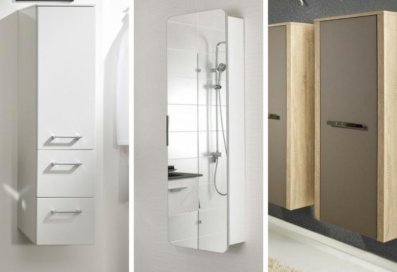 schrankturen 45 cm breit. Black Bedroom Furniture Sets. Home Design Ideas