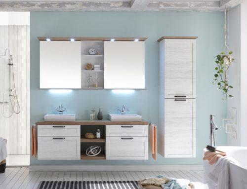 vorteile einer dusche ohne glas der badm bel blog. Black Bedroom Furniture Sets. Home Design Ideas