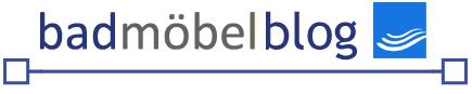 Badmöbel-Blog