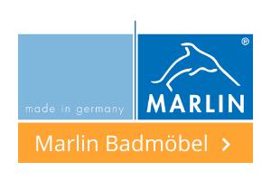 Marlin Badmöbel im Badmöbel Markenshop kaufen