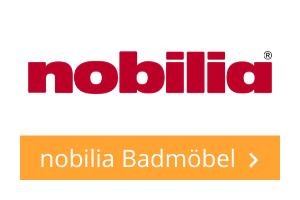 nobilia Badmöbel im Badmöbel Markenshop kaufen