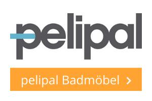 pelipal Badmöbel im Badmöbel-Markenshop