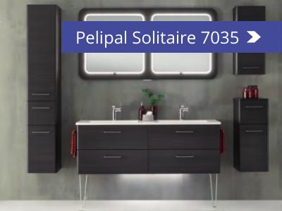 badmöbel im retro design pelipal solitaire 7035