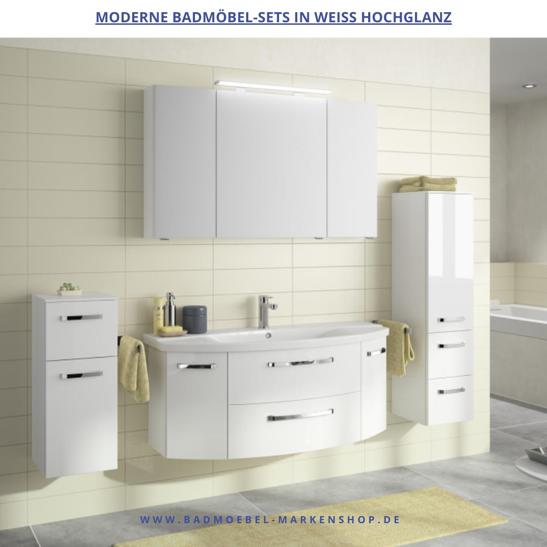 Badmobel Landhausstil Pelipal Solitaire 9030 Badmobel Markenshop