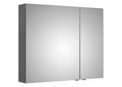Pelipal Balto Spiegelschrank, 60 cm