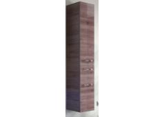 Pelipal Balto Hochschrank, 2 Türen, 1 Auszug, 30 cm
