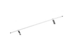 Pelipal Zubehör Aufsatzleuchte für Spiegelschrank, 12V LED, LM LED, 90 cm