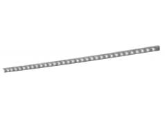 Pelipal Zubehör LED-Zusatzbeleuchtung, 35 cm