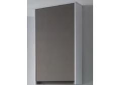 Pelipal 6010 Wandschrank, 37 cm