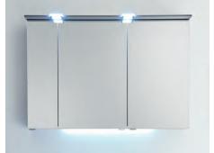Pelipal 6910 Spiegelschrank, 105 cm