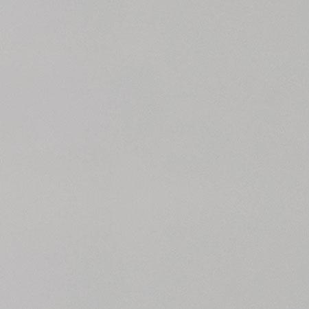 Nr. 893 Titangrau matt