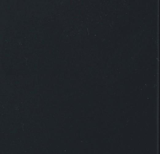 Nr. 070 Anthrazit Seidenglanz
