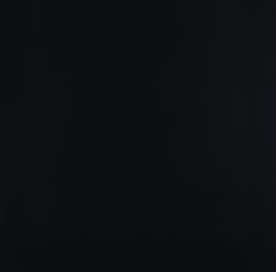 Nr. 777 Cosmos grey matt
