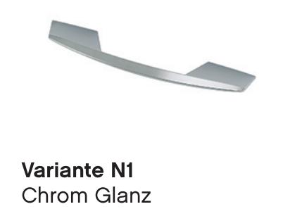 Chrom Glanz (CS)