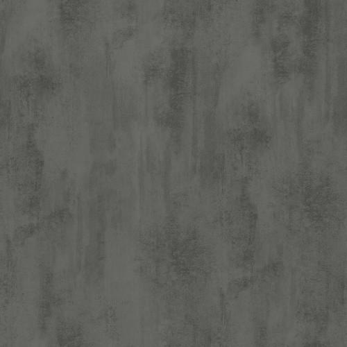 Nr. 622 Oxid Dunkelgrau