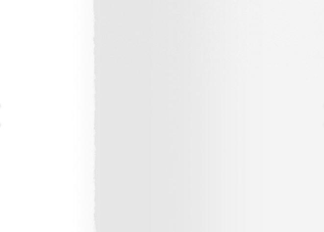 Nr. 042 Weiß Glanz Folie