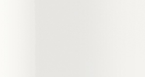 Nr. 286 Weiß Seidenglanz