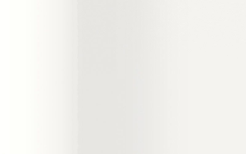 Nr. 287 Weiß Seidenglanz